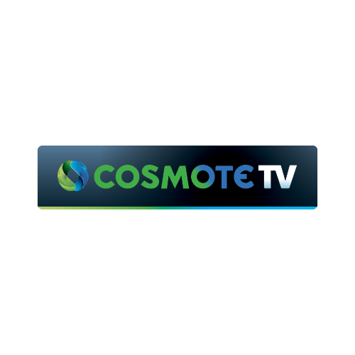 cosmotetv