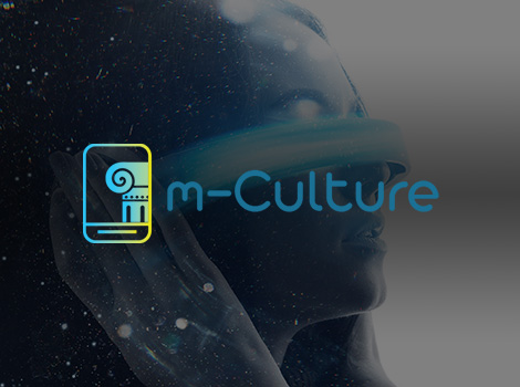 logo mCulture