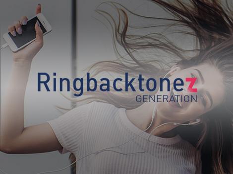 logo ringbacktonez